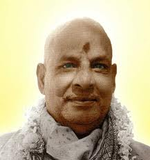 swami sivananda37