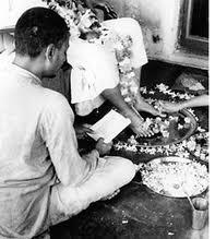 swami sivananda43
