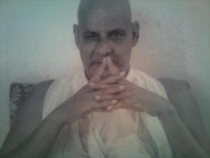 swami sivananda72