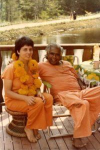 swami vishnu14