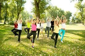 yoga vidya6