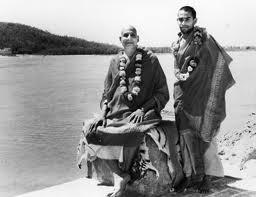 swami sivanan3